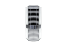 View All Air Cleaners