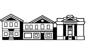 Page Hardware & Appliance Co. Logo